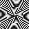 Roue de l'hypnotiseur jeu