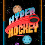 Хипер хокей игра