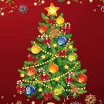 Hiper Feliz Fiesta de Navidad juego