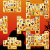 I love Mahjong game