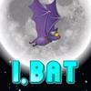 I BAT game