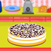 Ice Cream Sundae Pie spel