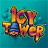 Icy Tower hra