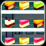 Icecream Factory game