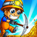 Inactieve mijnwerkers spel