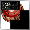 Imageination game