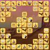 Misterios indios Mahjong juego