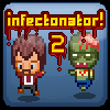 Infectonator 2 oyunu