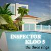 Inspecteur Kloo 5 spel