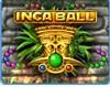 Inca Ball game