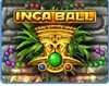 Inca Ball joc