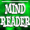 Incredible Mind Reading Machine game