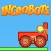 Incrobots game