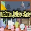 Indische Saft Shop Spiel