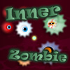 Inner Zombie game