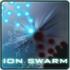 Enjambre de ion juego
