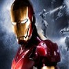Iron Man Numbers game