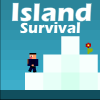 Остров оцеляване игра