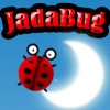 JadaBug game