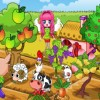 Jamies Wonder Farm game