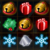 Jem zápas Vianoce hra