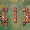 Sieraden kamer Mahjong spel