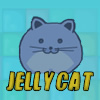 Jelly Cat joc
