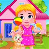 bubbly игры