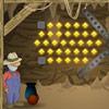 Bijuterie miniere joc