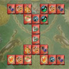 Jewels Shop Mahjong game