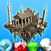 Klenot Atlantis hra