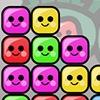 Jelly Pop Spiel