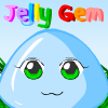Jelly Gem game