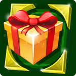 Jewel Christmas juego