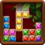Jewel Blocks game