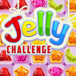 Jelly Challenge game
