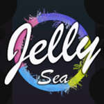 Jelly Sea game