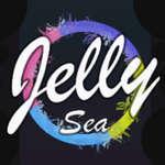 Jelly Sea joc