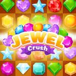 Jewel Crush Spiel