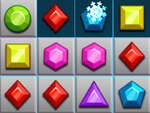 Jewel Legend Spiel