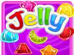 Jelly Classic game