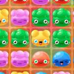 Jelly Crush Match3 jeu