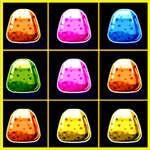 Jelly Colaps Challenge joc