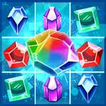 Jewel Magic joc