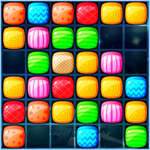 Jelly Cubes game