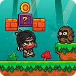 Jims World Adventure game