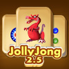 Jolly Jong 2 5 game