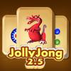 игра Джолли Чен 2 5