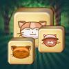 Jolly Jong pisici joc