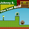 Johnny S The Lost Gold spel